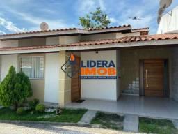 Casa no Tomba, 3/4, Suíte, Garagem Coberta, no Condomínio Prímula, em Feira de Santana