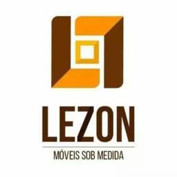 Lezon contrata Marceneiro e Meio Oficial