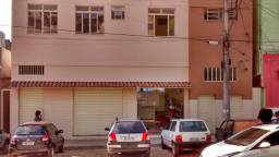 Aluga-se Kitnet / apartamento 1 quarto no Centro de Ponte Nova (MG). Aceito Bitcoin