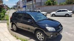 Rav4 Toyota 2.4  4x4