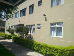 Residencial Vale Verde II Térreo com 3 Quartos - Fazendinha Campo Comprido