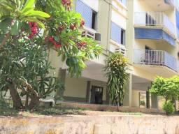 Aluga-se/Vende-se apartamento no Cond. Piazza Verona-Cuiabá