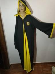 Harry Potter    fantasia  cosplay
