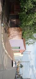 Vendo casa CPA 2