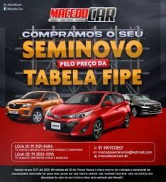 Promoção Imperdível na MacedoCar!!!