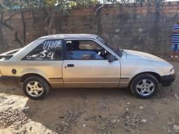 Vende _carro