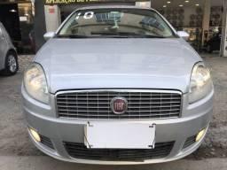 Fiat Linea hlx top