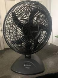 Ventilador Cadence 110v