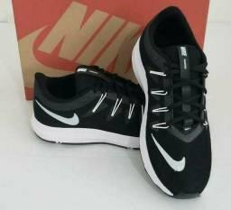 Título do anúncio: Tênis Masculino Nike