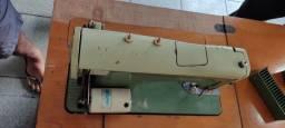 Título do anúncio: Máquina de costura ELGIN