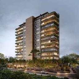 CASA VISTA - 251 a 456m² - 3 quartos - Porto Alegre - RS