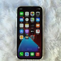 Leia o anúncio por favor  iPhone 11 pro 64gb  ao primeiro que ligar