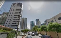 Apartamento 4 qts  ( suites ) + DCE completa, 03 vagas 136 m2 - Tambaú