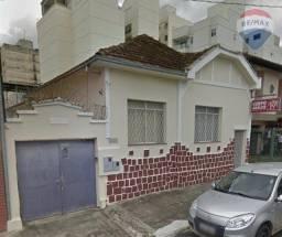 Título do anúncio: Casa com 4 dormitórios à venda, 340 m² por R$ 780.000,00 - São Mateus - Juiz de Fora/MG