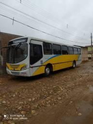 Ônibus Mercedes Benz 2007