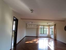 Título do anúncio: CASA com 5 dormitórios à venda com 1504.05m² por R$ 1.250.000,00 no bairro Abranches - CUR