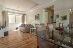Título do anúncio: PORTO ALEGRE - Apartamento Padrão - Mont Serrat
