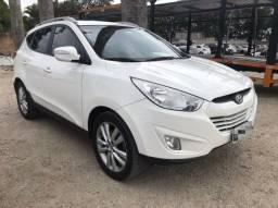 Hyundai IX-35 GLS Automática