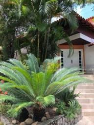Título do anúncio: Casa com 4 dormitórios à venda, 300 m² por R$ 1.400.000,00 - Badu - Niterói/RJ