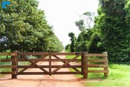 Título do anúncio: Chácara, Sitio, Fazenda, Terreno, Lote, Construção - Sem Juros