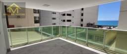 Título do anúncio: Apartamento 4 quartos na Praia da Costa Cód: 15483 V