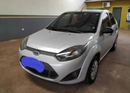 Vendo Carro Ford Fiesta 1.6