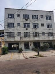 Título do anúncio: Apartamento para venda possui 83 metros quadrados com 2 quartos em Irajá - Rio de Janeiro