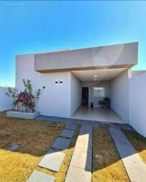 Título do anúncio: Linda casa Xaxim Curitiba
