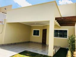 Título do anúncio: MF  Sua casa de forma facilitada