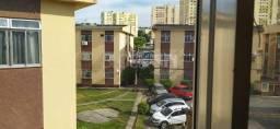 Apartamento à venda com 2 dormitórios em Pavuna, Rio de janeiro cod:BI9093