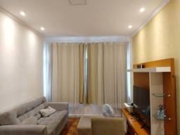 Apartamento para Venda em Niterói, Centro, 2 dormitórios, 2 banheiros