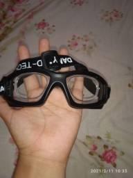 Óculos de proteção danny