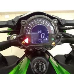 Motos ninjas e Kawasaki !!!