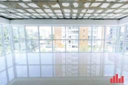 Sala à venda, - Jardim Blumenau - Blumenau/SC
