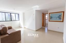 Título do anúncio: Apartamento mobiliado com 2 quartos em Manaíra