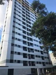 JS- Lindo apartamento no Espinheiro com 2 ou 3 quartos (Edf. Porto Arromanches)