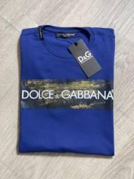 Camisas 100% peruanas -