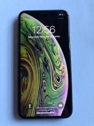 Barbada - iPhone XS