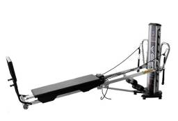 Título do anúncio: Gravity GSA Pilates