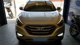 Título do anúncio: Hyundai IX-35 20/19 Automática