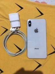 V ou T iPhone X 64 GB
