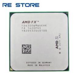 PC GAMER DDR3