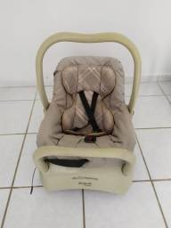 Bebê conforto Touring