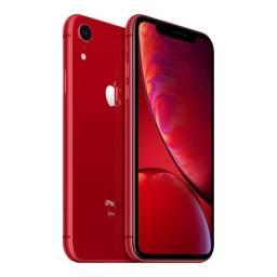iPhone SE 128Gb Seminovo- Ac.Trocas / Parcelamos até 18x