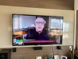 Tv led Samsung 60?