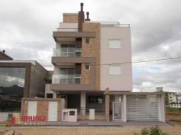 Apartamento de 02 dormitórios, em Antônio Carlos