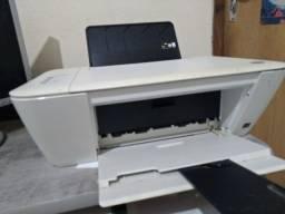 Impressora Hp desktop