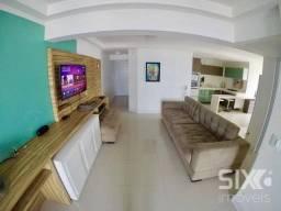 Apartamento a venda na Praia Brava em Itajai-SC