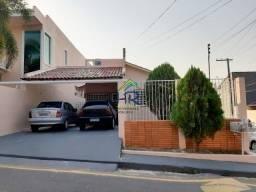 Condomínio Villa Verde I, 3 quartos, Aceito carro no negócio