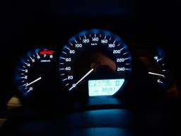 Corolla Gli 2018 39mil km sem retoques bx km troco ou financio